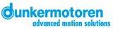 dunkermotoren logo