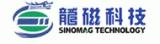 Sinomag logo