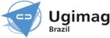 Ugimag Brazil logo