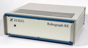 ECKEL Robograph RE