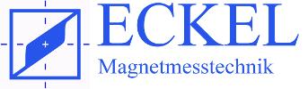 Eckel – Magnetmesstechnik