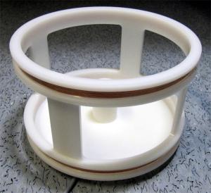 Helmholtzspule