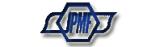 JPMF Logo