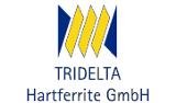 TRIDELTA Hartferrite GmbH Logo