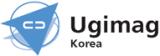 Ugimag Korea Logo