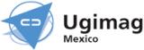 Ugimag Mexico Logo