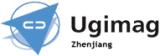 Ugimag Zhenjiang Logo